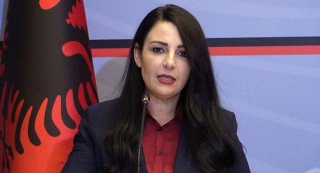 Ndërtimi i hekurudhës Tiranë-Durrës, nënshkruhet