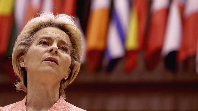 Konflikti me Turqinë, mediat greke i bëjnë jehonë