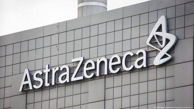 Dyshime se AstraZeneca nuk mbron si vaksinat e tjera ndaj variantit indian