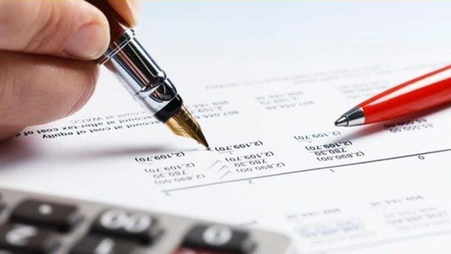 Top Story/ Fiskalizimi, Biznesi ankohet për kosto shtesë. Tatimet: