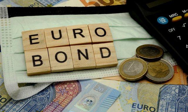 Projektligji për Eurobondin futet me procedurë të