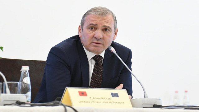 Hetimi për privatizimin e ish-kompleksit 'Partizani'/ Kreu i
