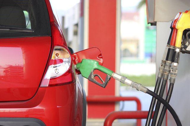 Shtrenjtohet me 25% çmimi i gazit për makinat