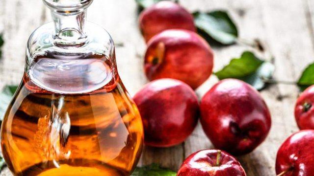 Uthull molle me sodë buke për kolesterolin, tretjen, veshkat