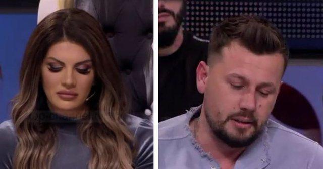 """""""Po vjen fundi""""/ Mevlani dhe Ledjana drejt vendimit që askush"""
