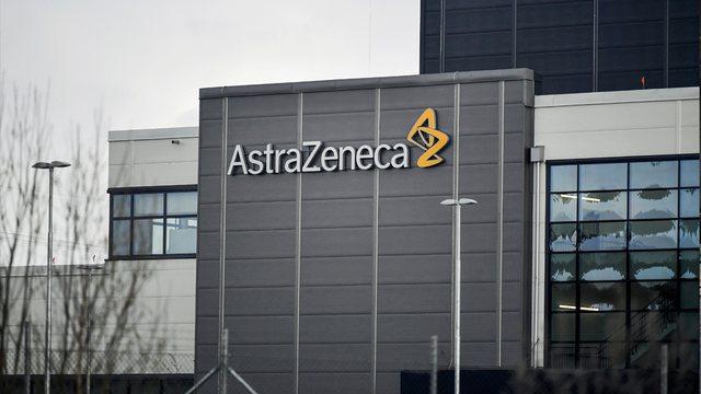AstraZeneca zbulon vaksinën që kuron nga Covid pas infektimit /