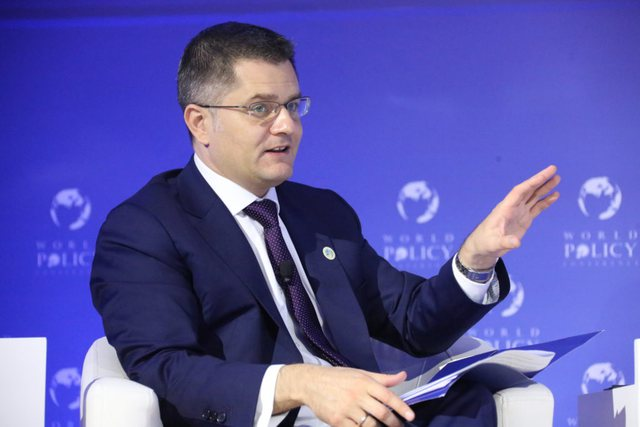 Serbia votoi pro Shqipërisë në Këshillin e Sigurimit,