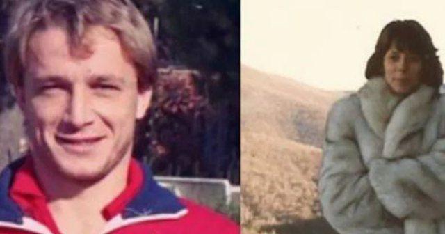 Ish-e dashura  vrau  futbollistin e njohur  italian? Çfarë u zbulua