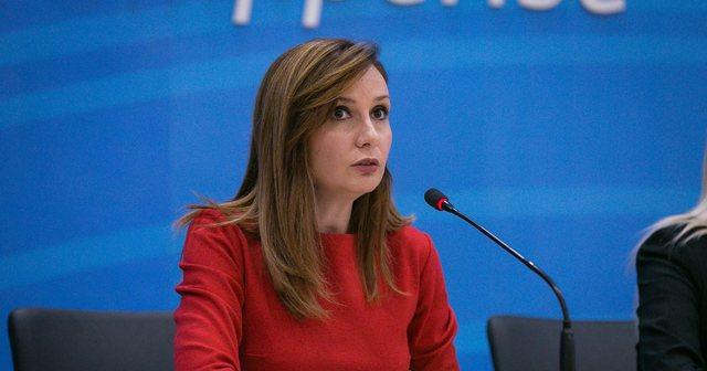 Shqetësimet e biznesit amerikan në Shqipëri, Tabaku: Taksat e