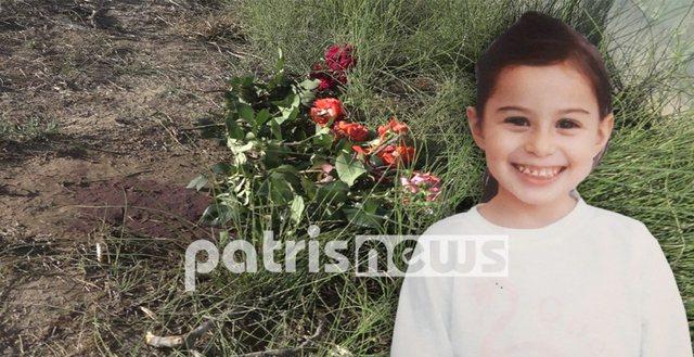 Tronditëse, makina përplas për vdekje 5-vjeçaren shqiptare