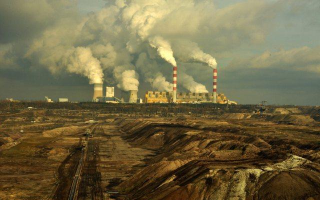 Rritja e çmimit të energjisë, Europa po i rikthehet qymyrit
