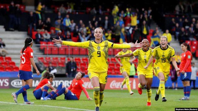 Real Madrid krijon ekipin e grave