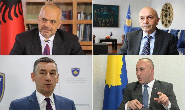 Skenaret e vizitave/ Mediat kosovare: Rama ndikoi për të futur