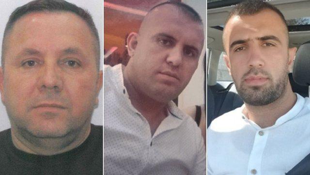 FOTO/ Si u zbulua përfshirja në vrasjen e dy vëllezërve e