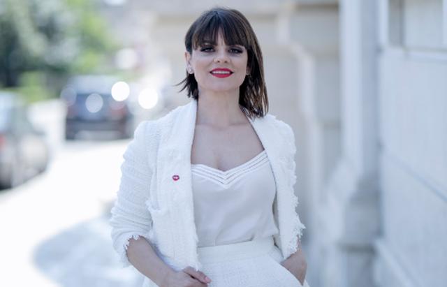 Verë 2020/ Flet për 'Shqip' arreduesja Anila Hetoja: Visheni