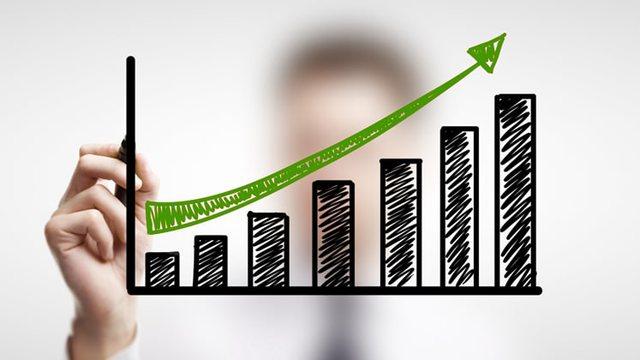 Konfindustria jep alarmin: Borxhi publik do të tejkalojë nivelin e 86%