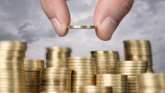Qeveria ndryshon për herë të tretë buxhetin, borxhi arrin