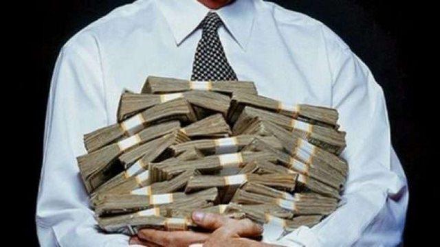 Amnisti fiskale e penale/ Kush përfiton nga ligji për deklarimin e
