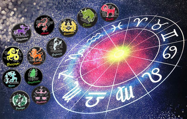 Kanë frikë nga plakja, 3 shenjat e horoskopit që do jepnin