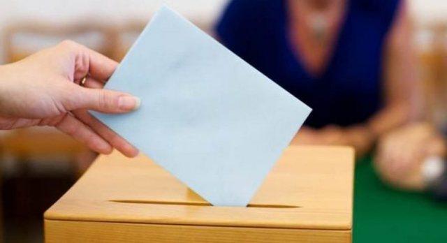 Sondazhi i Shqip: Si duhet të votojnë shqiptarët në vitin