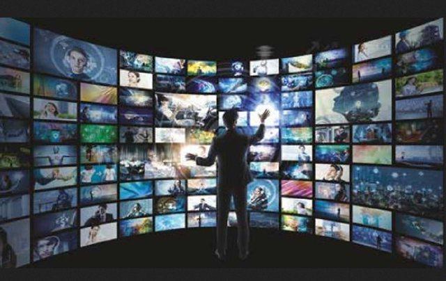 Garancia sovrane, 7 kompanitë mediatike që përfituan nga