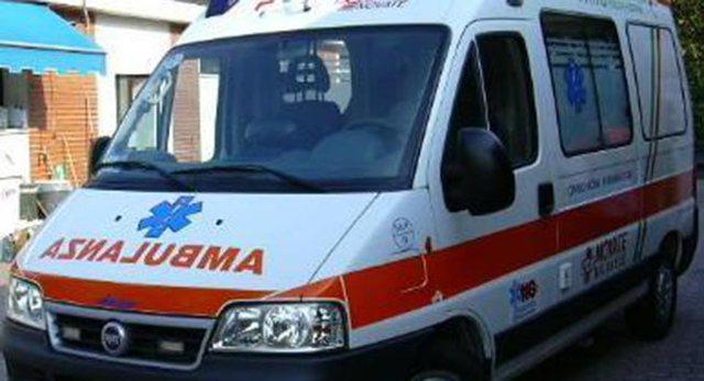 4 raste të reja me Covid-19 në Bulqizë, u merren tampona 5
