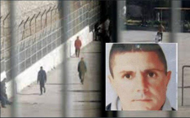 Burri iu vetëvar me çarçaf në burg, gruaja e Bilbil