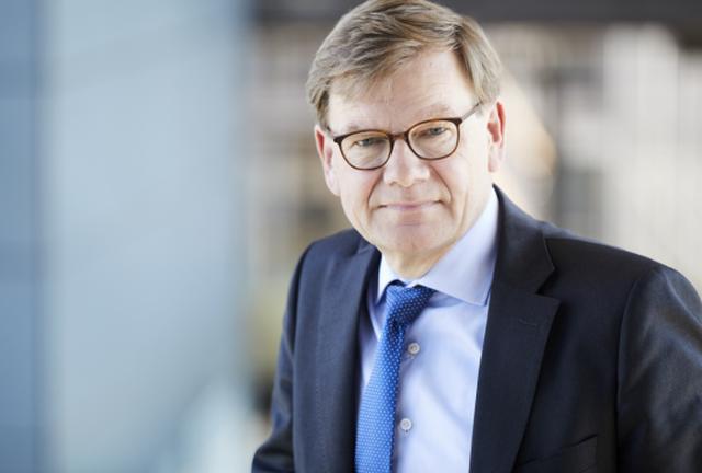 """Listat e hapura? Gjermania """"shuplakë"""" opozitës parlamentare:"""