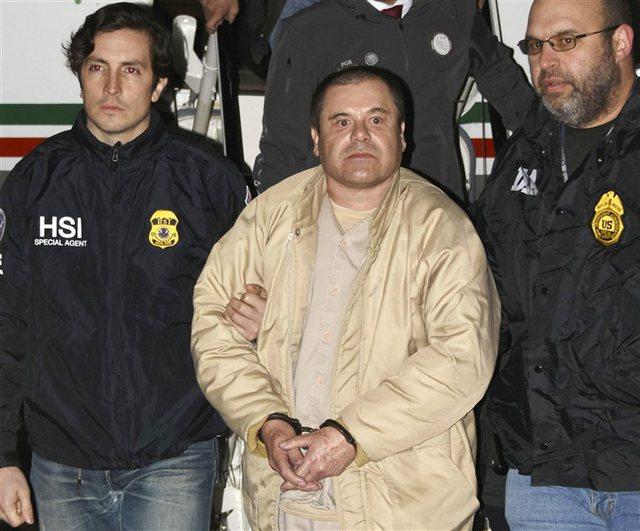 Pamje të rënda/ Masakrohet nipi i El Chapos, ja si i është