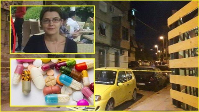 Horrori në Kombinat/ Gazetari zbulon detaje të reja: Blerta vuante nga