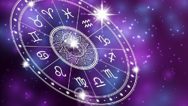 Horoskopi, e diel 12 korrik 2020