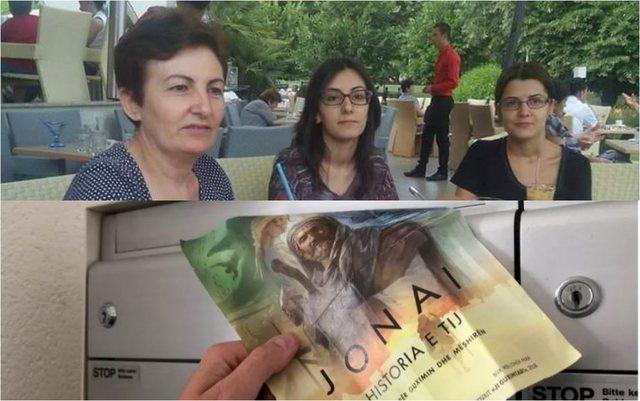 Pas tragjedisë në Kombinat/ Financimi i sekteve fetare, SPAK nis
