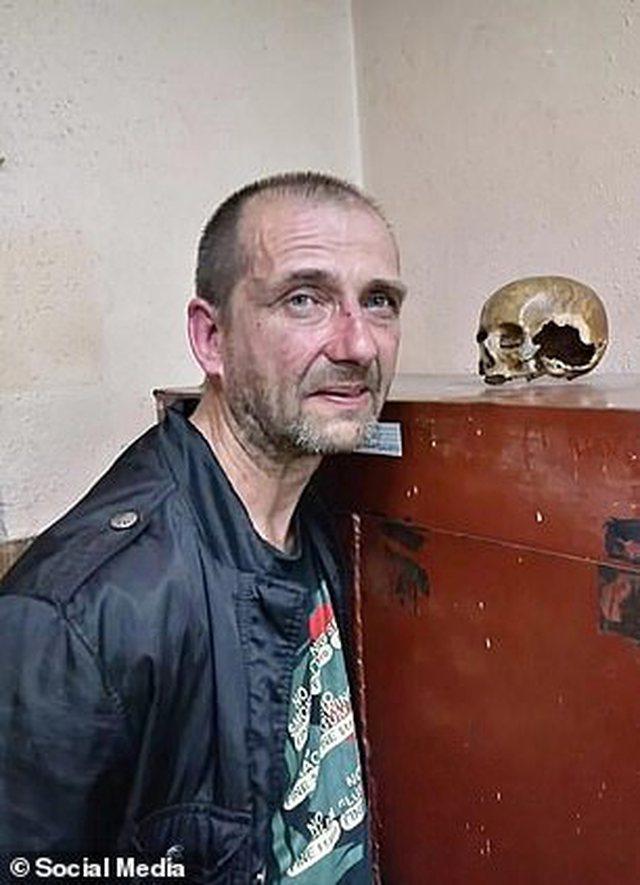 Tmerr në Rusi/ U zu me prindërit dhe iku nga shtëpia, vajza 8