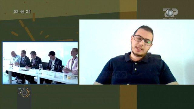 Sulmet kibernetike në internet/ Kush është i riu shqiptar