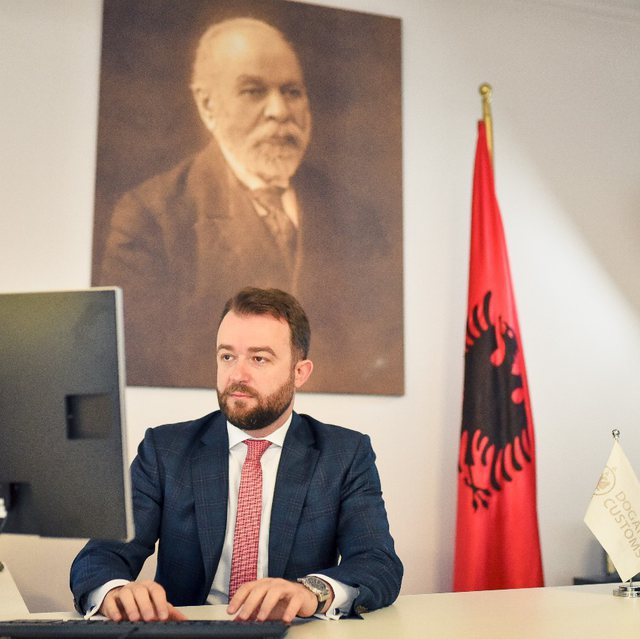 Skandali/ Zyra e Antikorrupsionit në Kryeministri, në