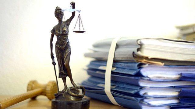 Sekreti shtetëror në dosjet e Prokurorisë,  zbulohet hyrja