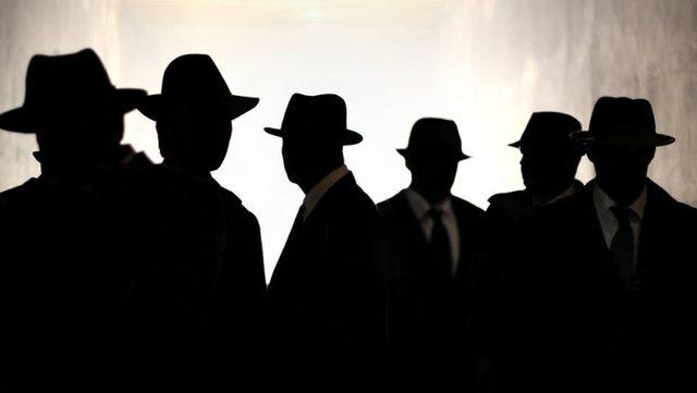 100 mijë euro për spiunët e Policisë, kur jepen dhe kush i