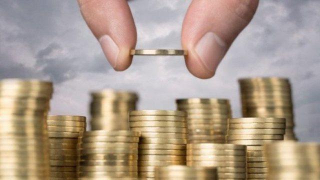 Qeveria miraton heqjen e tatimfitimit për biznesin e vogël deri