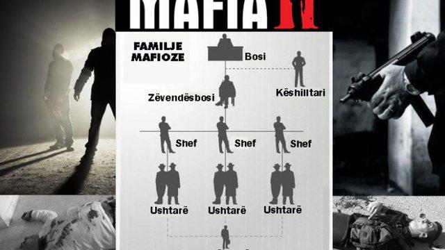 Pse mafia shqiptare konkurron tregun e heroinës, zbulohen korridoret e