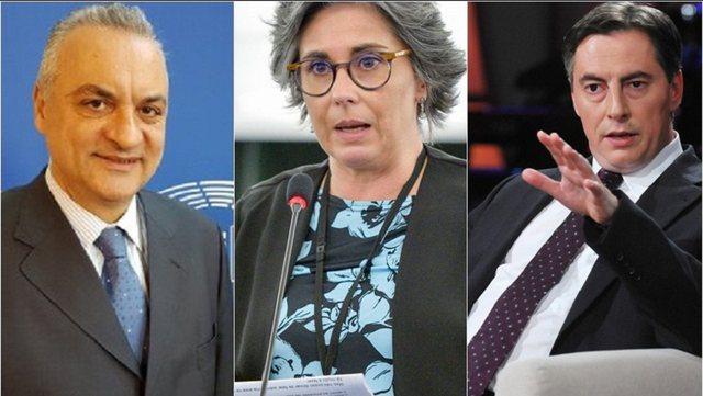 Trilleri i fshirjes së deklaratës nga PE dhe rikthimi i paranojës