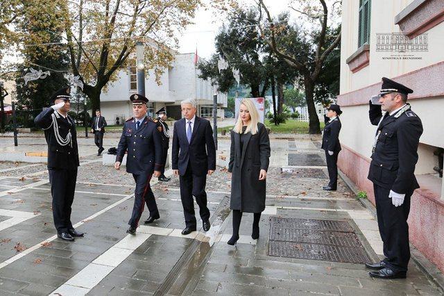 Asetet kriminale me vlerë 100 milionë euro, kush janë