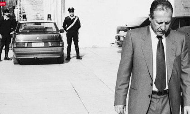 Shqipërisë prej tre dekadash i mungojnë Falconet dhe Borsellinot