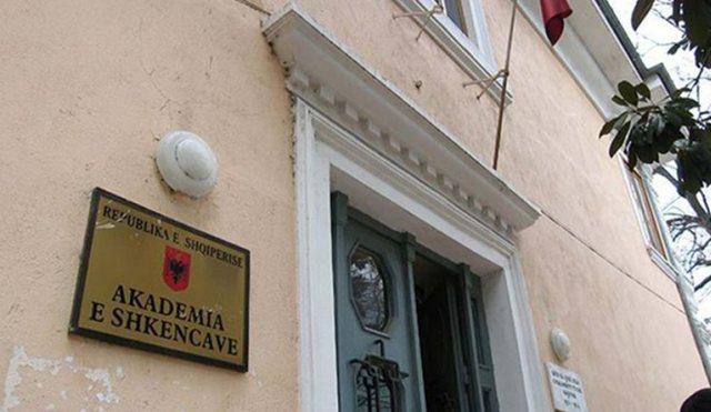 Studimi me 6 masa i Akademisë/ Shqiptarët të kërcënuar