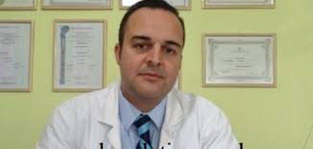 QSUT, Kardiokirurgjia redukton operacionet, por koronaret të pamundura