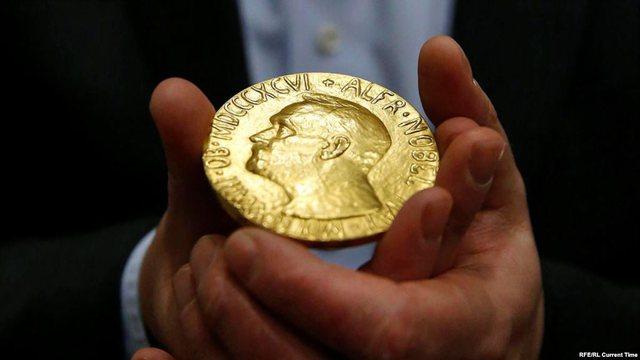 Koronavirusi anulon ceremoninë e ndarjes së çmimeve Nobel