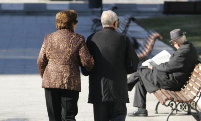 Do frenojmë plakjen?? Shkencëtarët, vetëm një hap