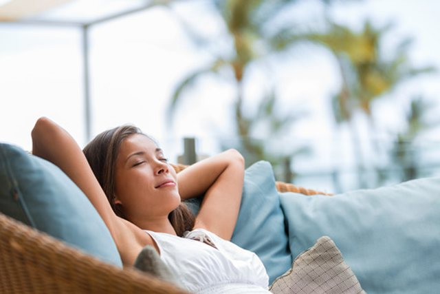 5 mënyra si ta bëni fundjavën më relaksuese se kurrë