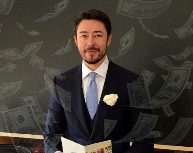 Ekskluzive/ A ka blerë Shkëlzen Berisha, një pronë 1.8