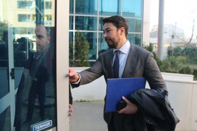 Skandali financiar/ Si i mori Shkëlzen Berisha 1.8 milionë euro,