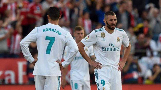 Real Madrid fitoi dhe pa Ronaldon, ish-lojtari tregon çelësin e